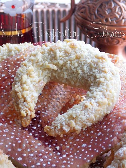 tcharek aux amandes et noix 1