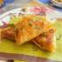 briouates-poulet20
