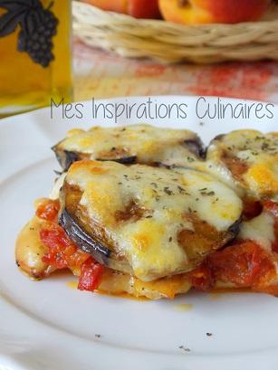 escalope-aux-aubergines-mozzarella-3