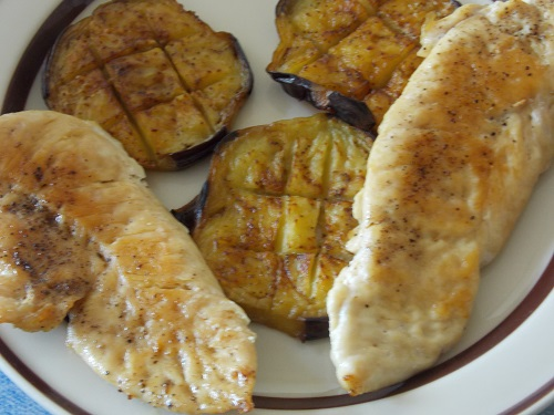 escalopes-aubergines1
