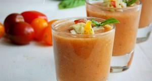 gaspacho tomate et concombre1
