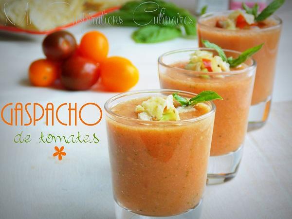 gaspacho tomates1