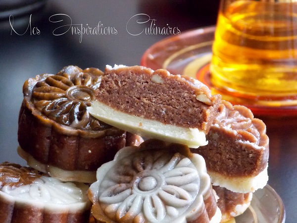 gateau kefta algerien sans cuisson1
