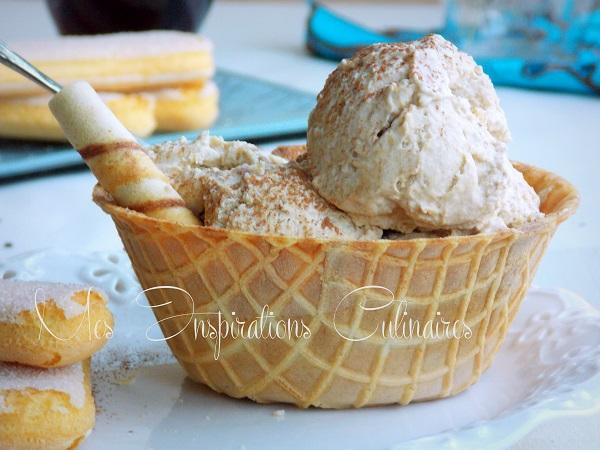 glace tiramisu au cafe1