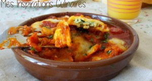 gratin-de-raviole-sauce-tomate-epinards-1