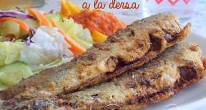 sardine frits a la dersa1