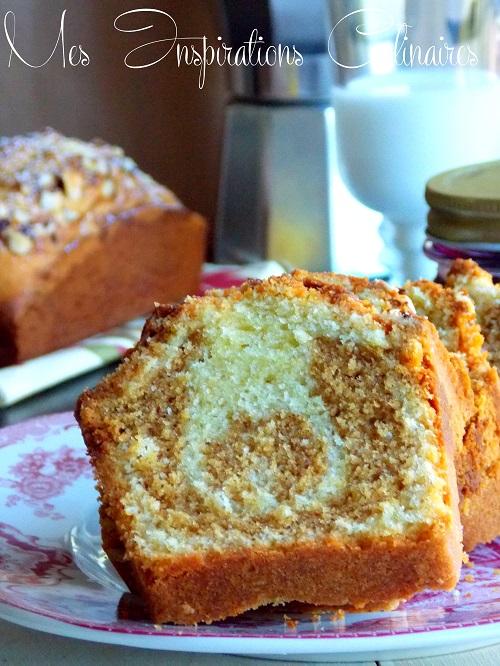 cake praline 1