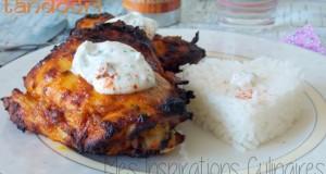 poulet-tandoori-cuisine-indienne-1