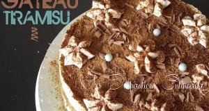 tiramisu cake1