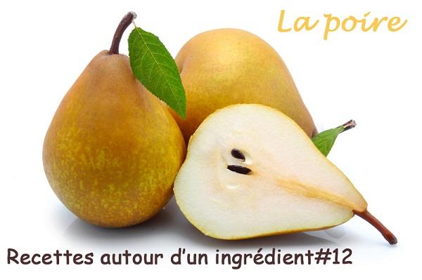 recettes-autour-dun-ingrédient-poire