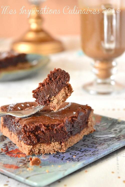 mousse facon tarte au chocolat de felder 1