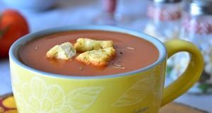 soupe de tomate 1