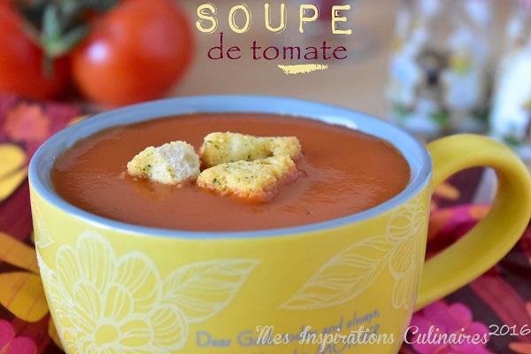 soupe de tomate cremeuse celeri 1