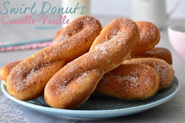 swirl donuts 1
