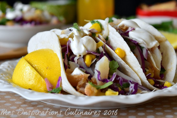 tacos au poisson1