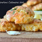 biscuits legers au cheddar red lobster 1