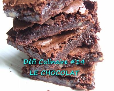 defi chocolat 1