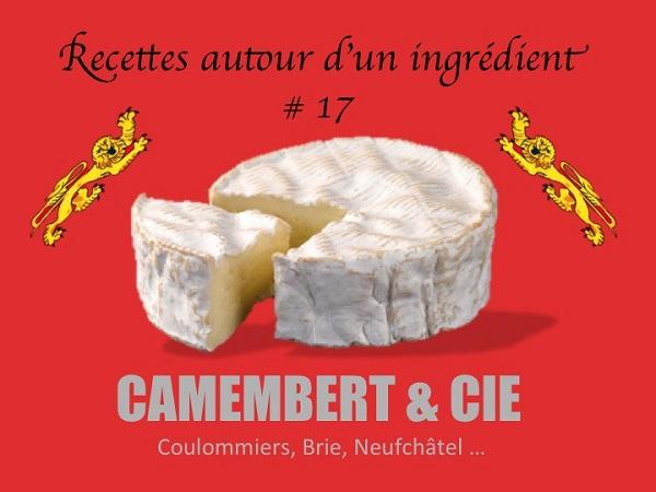 camembert-et-cie