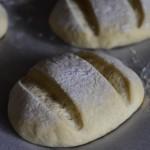 le pain a doubler de volumer