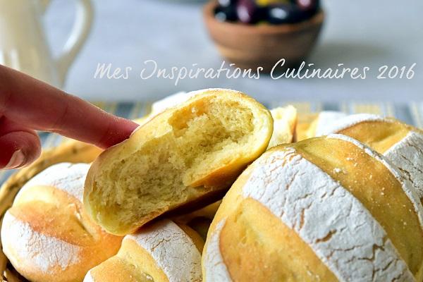 pain marocains moelleux1
