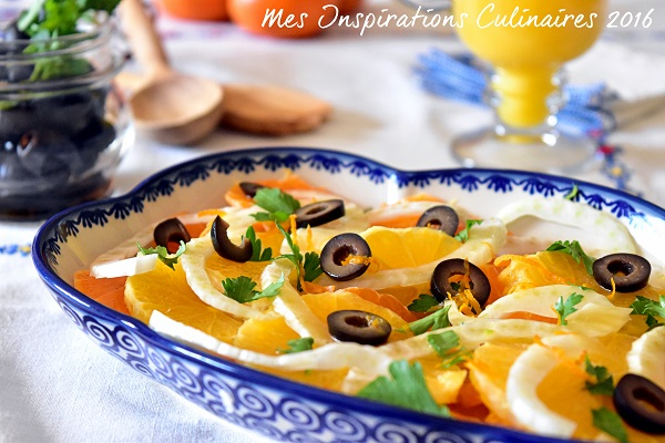 salade de fenouil a l'orange 1