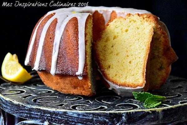 cake auc citron bundt cake 1