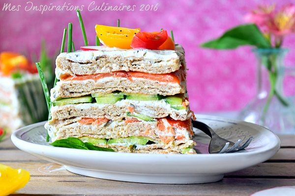 cake sandwich 1