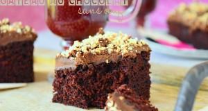 gateau au chocolat sans oeuf 1
