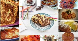 recettes testees 75
