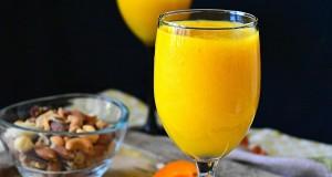 jus nectar d'abricot 1