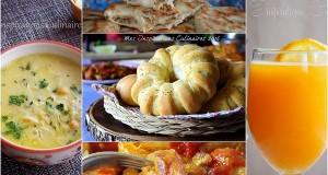 menu ramadan 3
