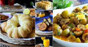 menu ramadan 4