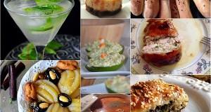 menu ramadan 5
