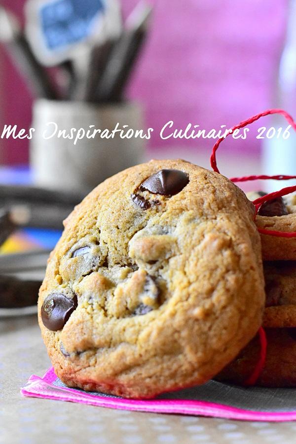 cookies double chocolat 1