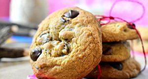 recette cookies americains moelleux 1