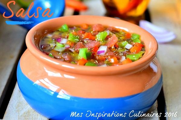salsa criolla 1