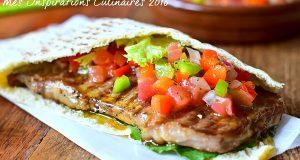 steak grille argentin 1
