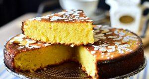 gateau-aux-amandes-sans-gluten-1