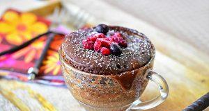 mug-cake-au-chocolat-moelleux-1