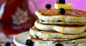 pancakes-sans-oeufs-sans-lait-sans-beurre-1