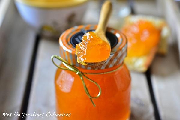 recette-confiture-de-melon-1