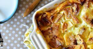 clafoutis-aux-pomme-et-citron-1