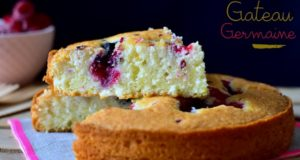 gateau-germaine-aux-fruits-rouges-1