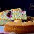 gateau-germaine-aux-fruits-rouges-1