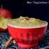 la-compote-de-pommes-maison-1
