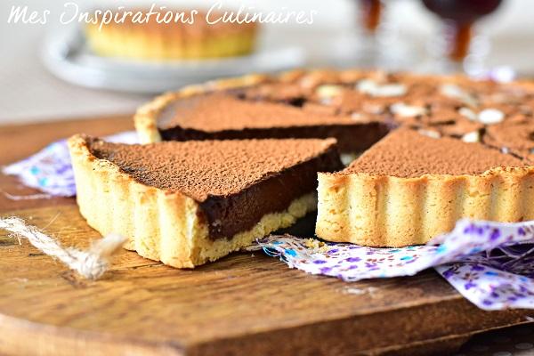 la-tarte-au-chocolat-1