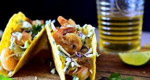 tacos-mexicains-aux-crevettes-1