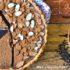 tarte-au-chocolat-conticini1
