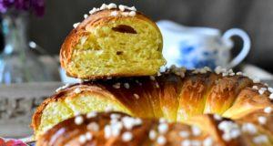 brioche-pure-beurre-la-vraie-1