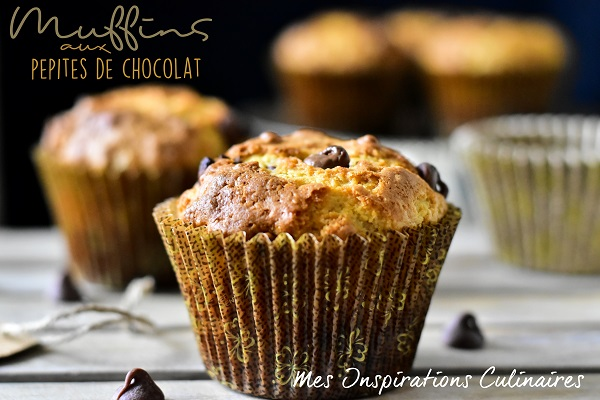 muffins-pepites-de-chocolat-les-vrais-1